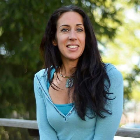 Cali Estes of The Addictions Coach and The Addictions Academy.