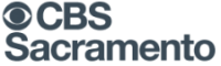 Cali Estes - Featured on CBS Sacramento