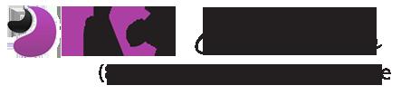 Cali Estes Logo