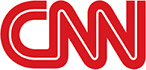 Cali Estes on CNN