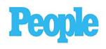 Cali Estes - Featured in People magazine